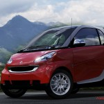forza-motorsport-4-2012-smart-fortwo-206235-150x150 Forza Motorsport 4: Top Gear Pack
