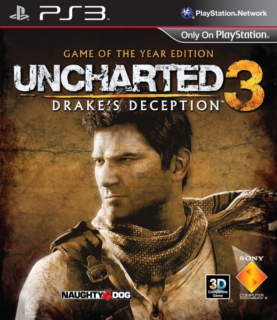 goty-uncharted-3-l-illusion-de-drake-playstation-3-ps3--886x1024 Uncharted 3: Version GOTY en approche