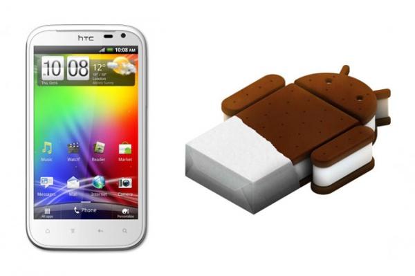 htc_sensation_ics Android: Les htc Sensation de SFR passent en ICS
