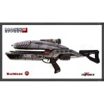 mass-effect-3-replique-1-1-m-8-avenger-assault-rifle-86-cm-150x150 Geek:  La réplique du M-8 Avenger Assault Rifle (Mass Effect 3)