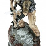 GRFS_Figurine_Screen_1-150x150 Geek: La figurine de Ghost Recon Future Soldier