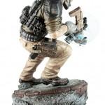 GRFS_Figurine_Screen_2-150x150 Geek: La figurine de Ghost Recon Future Soldier