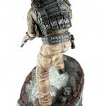GRFS_Figurine_Screen_3-150x150 Geek: La figurine de Ghost Recon Future Soldier