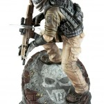 GRFS_Figurine_Screen_4-150x150 Geek: La figurine de Ghost Recon Future Soldier