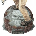 GRFS_Figurine_Screen_5-150x150 Geek: La figurine de Ghost Recon Future Soldier