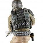 GRFS_Figurine_Screen_7-150x150 Geek: La figurine de Ghost Recon Future Soldier