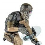 GRFS_Figurine_Screen_8-150x150 Geek: La figurine de Ghost Recon Future Soldier