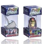 avengersusb-150x150 Geek: Les clés USB The Avengers