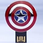 captainamericausb-150x150 Geek: Les clés USB The Avengers