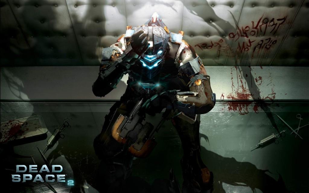 dead-space-3-xbox-1024x640 Dead Space 3 officiel : premières rumeurs
