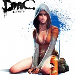 dmc-devil-may-cry-xbox-360-1337671486-061-150x150 Devil May Cry repoussé au 15 janvier 2013