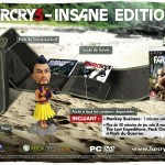 farcry3_insane-150x150 Far Cry 3: L'édition collector