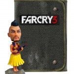 farcry3_insane3-150x150 Far Cry 3: L'édition collector