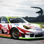 fm4dlcporsche911gt3rsr-150x150 Forza Motorsport 4: Images du pack porsche