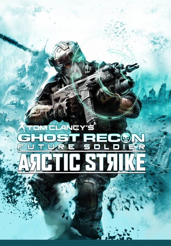 ghost-recon-future-soldier-playstation-3-ps3-1336681896-110-711x1024 Ghost Recon : Future Soldier - Artic Strike (DLC)