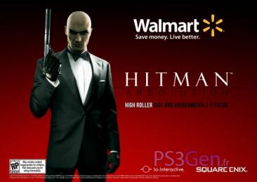 hitman-absolution-bonus-precommande-001 Hitman Absolution : les bonus précommande (US)