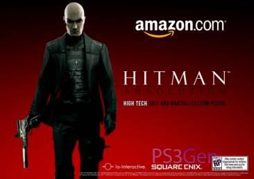 hitman-absolution-bonus-precommande-002 Hitman Absolution : les bonus précommande (US)