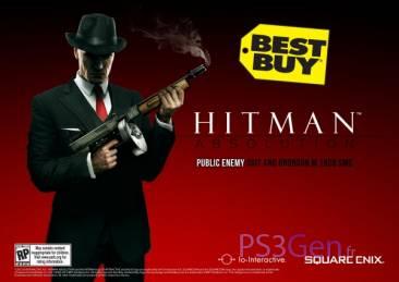 hitman-absolution-bonus-precommande-003 Hitman Absolution : les bonus précommande (US)