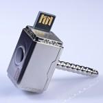 thorcleusb-150x150 Geek: Les clés USB The Avengers