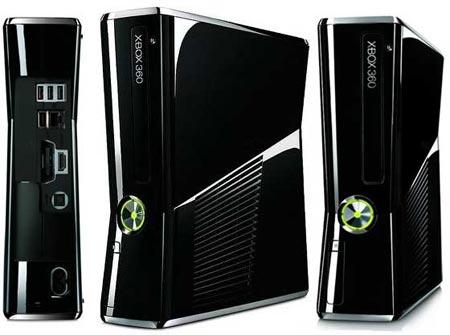 xbox La Xbox 360 à 99$ est officielle : les détails