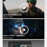 2012-06-14_19-35-33-150x150 My Xbox LIVE – Application officielle disponible