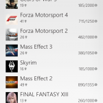 2012-06-14_19-35-40-150x150 My Xbox LIVE – Application officielle disponible
