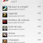 2012-06-14_19-35-52-150x150 My Xbox LIVE – Application officielle disponible