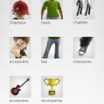 2012-06-14_19-36-24-150x150 My Xbox LIVE – Application officielle disponible