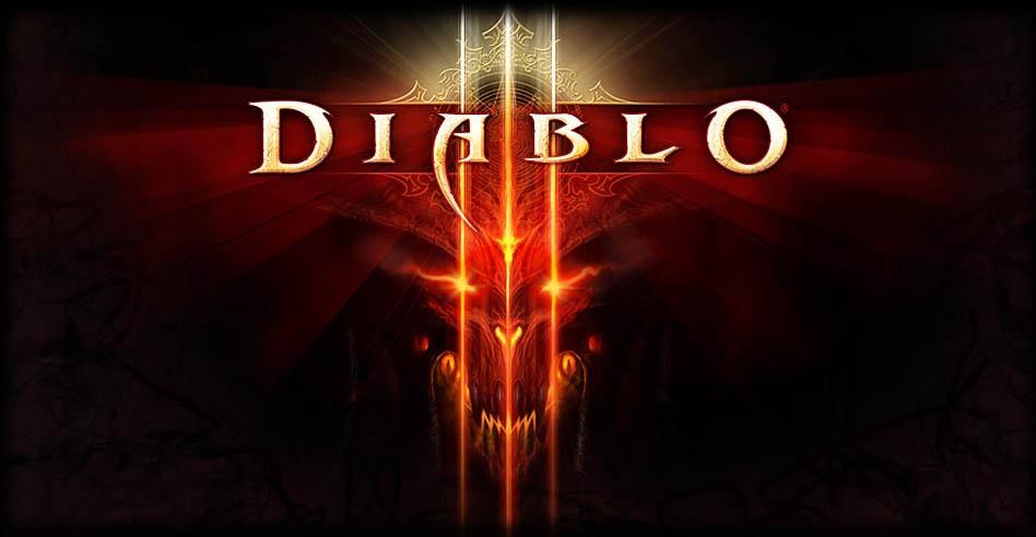 diablo-3 Diablo III : Mise à jour 1.0.3