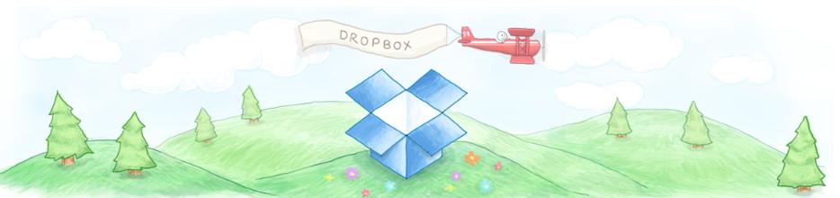 dropbox [Wordpress]: WordPress Backup to Dropbox