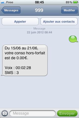 free-mobile-suivi-conso-sms-2 Free Mobile: Le suivi conso par SMS
