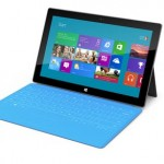 microsoft-surface-1-150x150 Surface : la tablette Windows 8 Microsoft