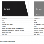 microsoft-surface-specs-150x150 Surface : la tablette Windows 8 Microsoft