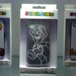nintendo-cases_1-150x150 Geek: Des coques nintendo pour vos iphones