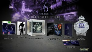 resident-evil-6-edition-collector-300x169 Une édition collector pour Résident Evil 6