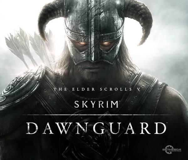 skyrim-dlc-dawnguard Skyrim Dawnguard: Tentez de gagner la beta!