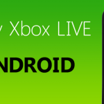 xbox-150x150 My Xbox LIVE – Application officielle disponible