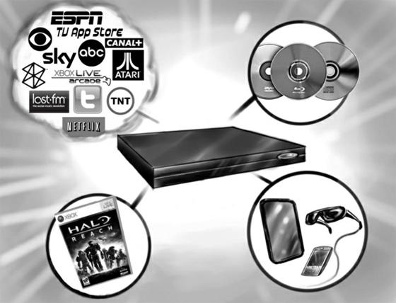 xbox720-document-leak [Rumeur]: Xbox 720 : Des détails, un prix et kinect 2!