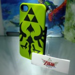 zelda-cases_1-150x150 Geek: Des coques nintendo pour vos iphones