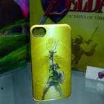 zelda-cases_2-150x150 Geek: Des coques nintendo pour vos iphones