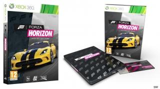 forza-horizon-collector Forza Horizon Collector