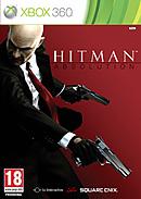 hitman-absolution-event Hitman Absolution : La cover dévoilée