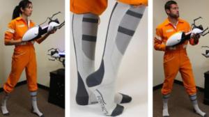 tenue-costume-portal-2-valve-300x168 Geek: La tenue de Portal