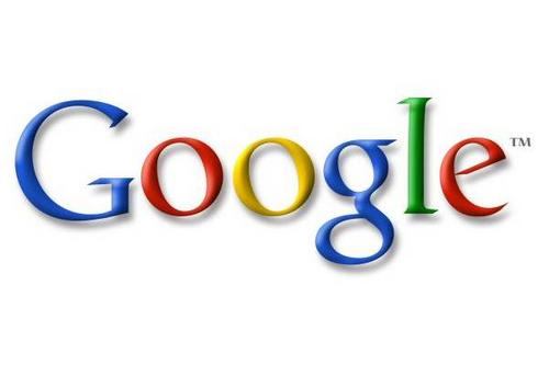 google modifie son algo de recherhce