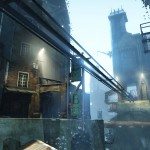 dishonored-dunwall-city-trials-dlc-2-150x150 Dishonored annonce Dunwall City Trials