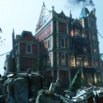 dishonored-dunwall-city-trials-dlc-3-150x150 Dishonored annonce Dunwall City Trials