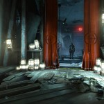 dishonored-dunwall-city-trials-dlc-6-150x150 Dishonored annonce Dunwall City Trials