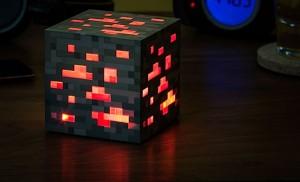 minecraft_redstone-300x182 [Geek]  Une lampe Minecraft