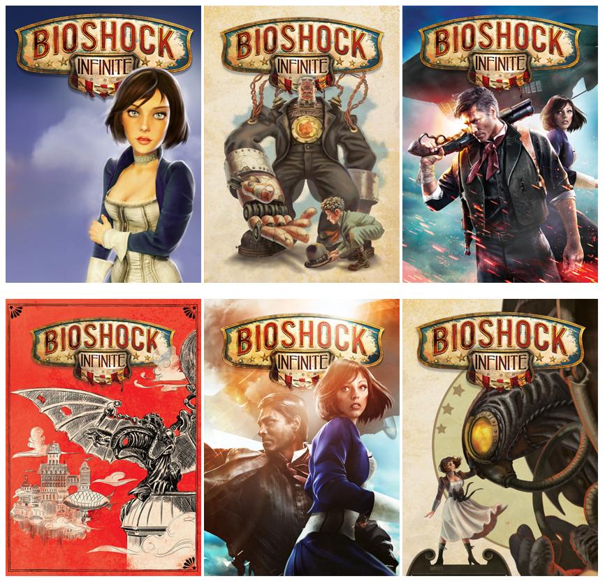 choix-cover-bioshock-inifinite