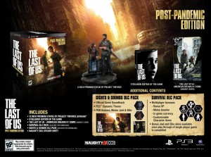 last-of-us-post-pandemic-300x223 The last of Us : Les collectors US